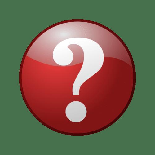 FAQ 500 with 375